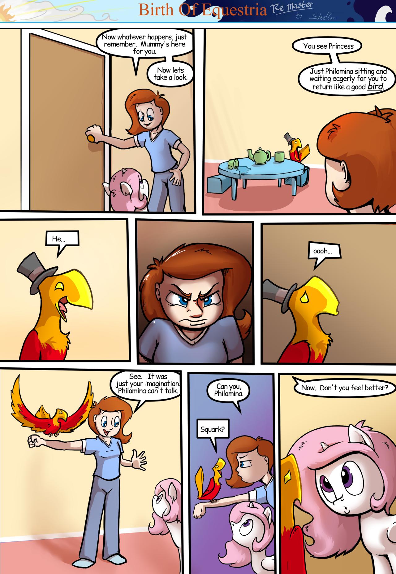 Book 3-31 [remastered] bird done goofed
